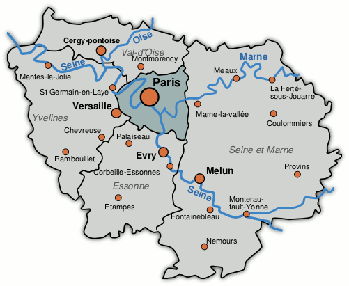 nanterre-region-ile-de-france